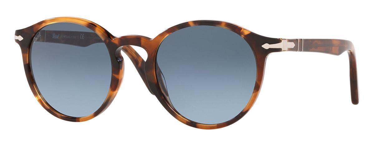 Купить Солнцезащитные очки Persol PO 3171S 1102/Q8 2N