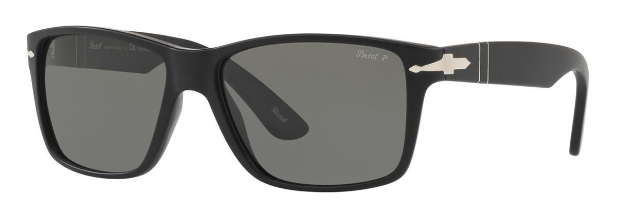 Купить Солнцезащитные очки Persol PO 3195S 1041/32 2N