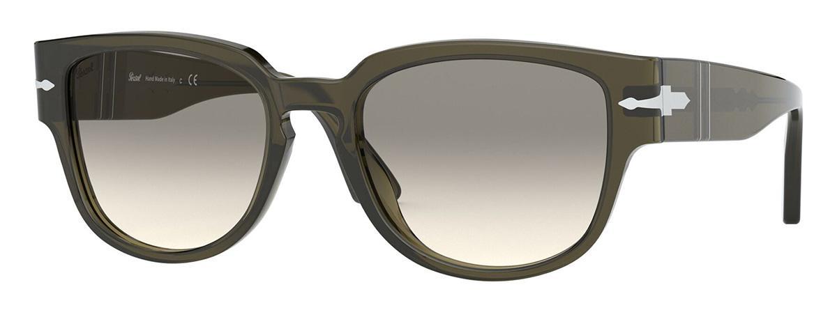 Купить Солнцезащитные очки Persol PO 3231S 1103/32 2N