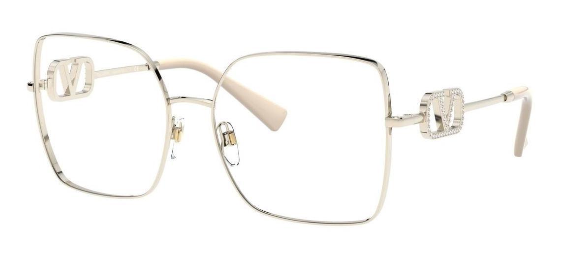 Купить Солнцезащитные очки Valentino VA 2041 3003/1W 0N
