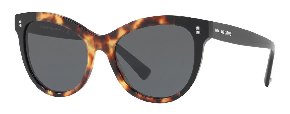 Солнцезащитные очки Valentino VA 4013 5003/87 3N