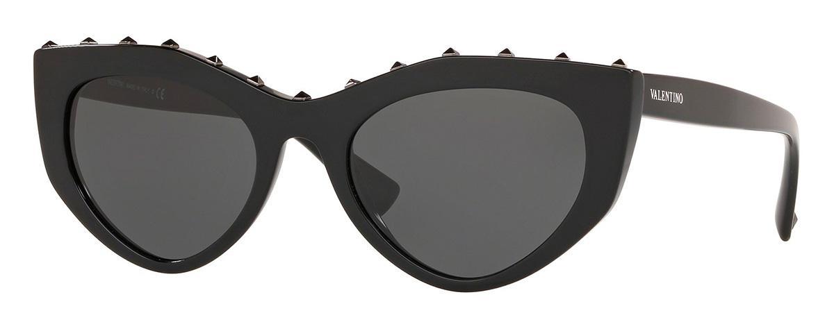 Купить Солнцезащитные очки Valentino VA 4060 5001/87 3N