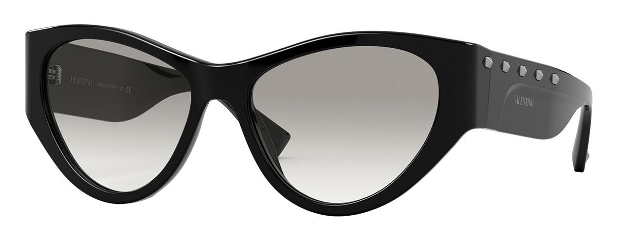 Солнцезащитные очки Valentino VA 4071 5001/8G 3N