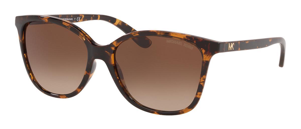 Купить Солнцезащитные очки Michael Kors MK 2129 3333/13 3N