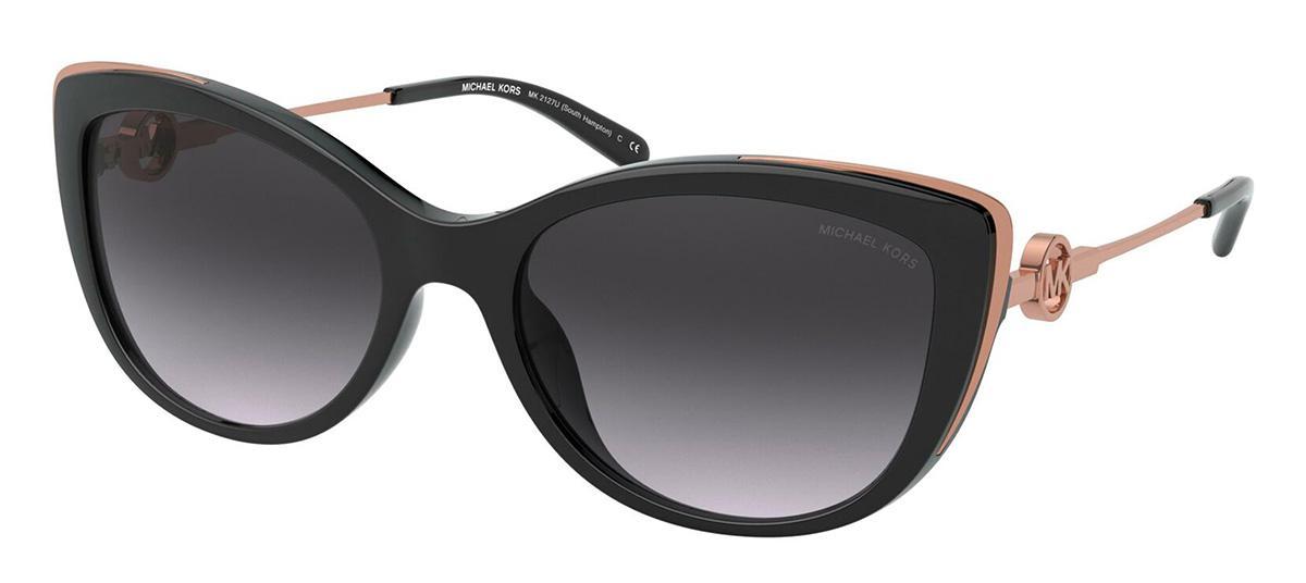Купить Солнцезащитные очки Michael Kors MK 2127U 3332/8G 3N