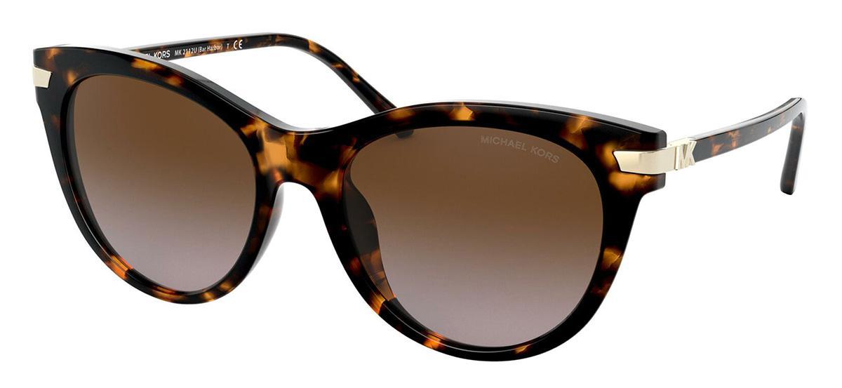 Купить Солнцезащитные очки Michael Kors MK 2112U 3333/13 3N