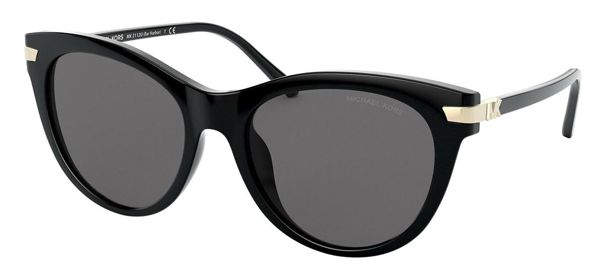 Купить Солнцезащитные очки Michael Kors MK 2112U 3332/87 3N