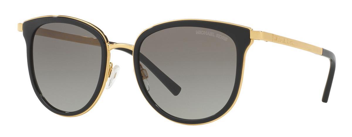 Купить Солнцезащитные очки Michael Kors MK 1010 1100/11 2N