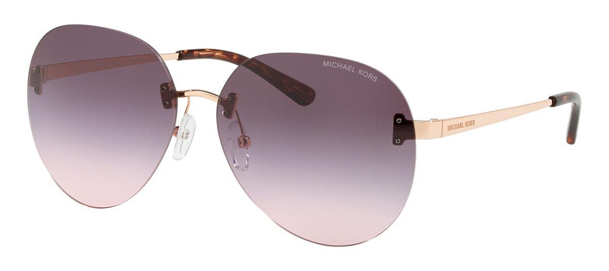 Купить Солнцезащитные очки Michael Kors MK 1037 1108/5M 2N