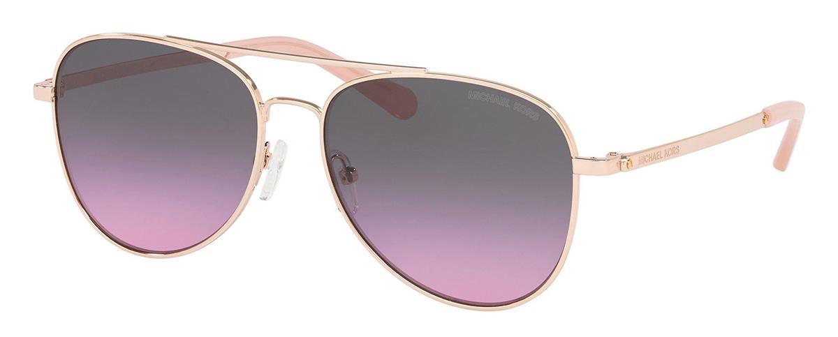 Купить Солнцезащитные очки Michael Kors MK 1045 1108/I6 2N