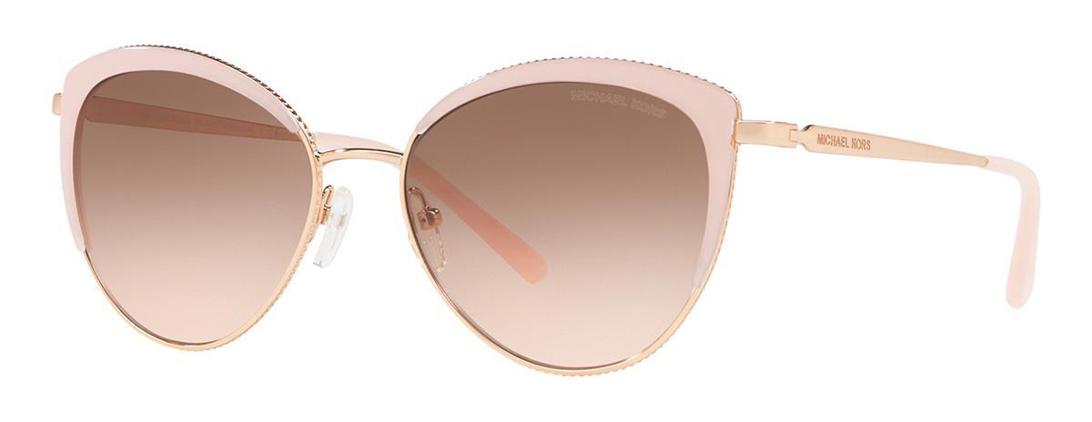 Купить Солнцезащитные очки Michael Kors MK 1046 1108/11 2N