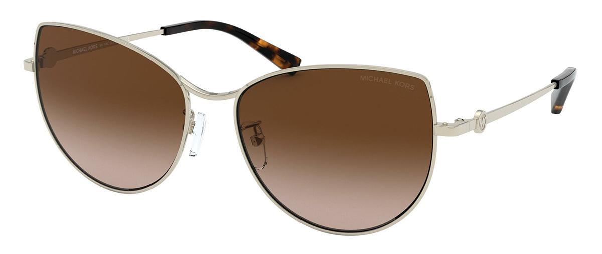 Купить Солнцезащитные очки Michael Kors MK 1062 1014/13 3N