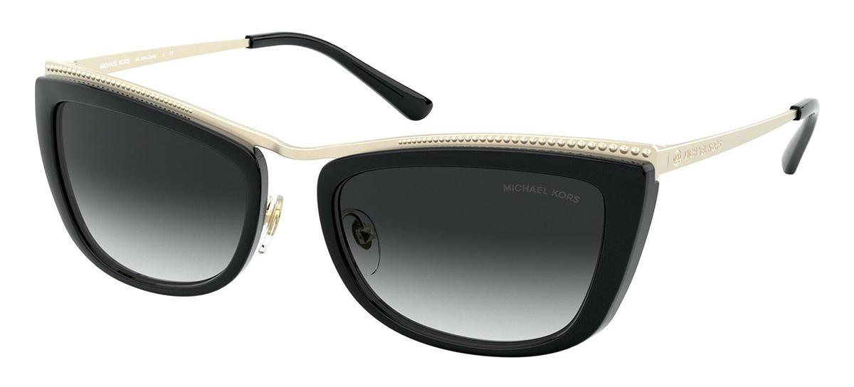 Купить Солнцезащитные очки Michael Kors MK 1064 1014/8G 3N