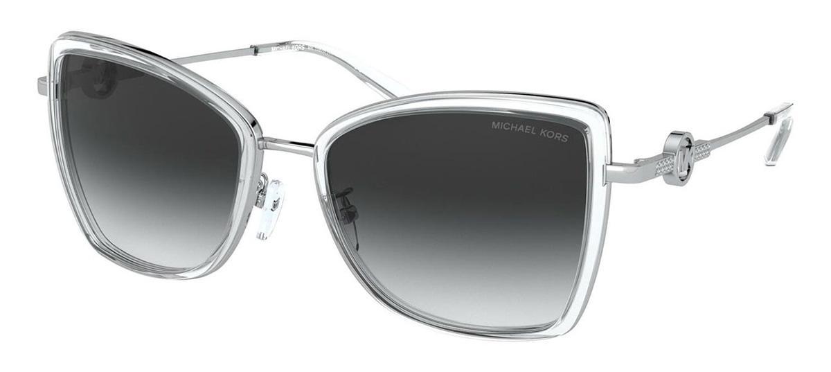 Купить Солнцезащитные очки Michael Kors MK 1067B 1001/8G 3N