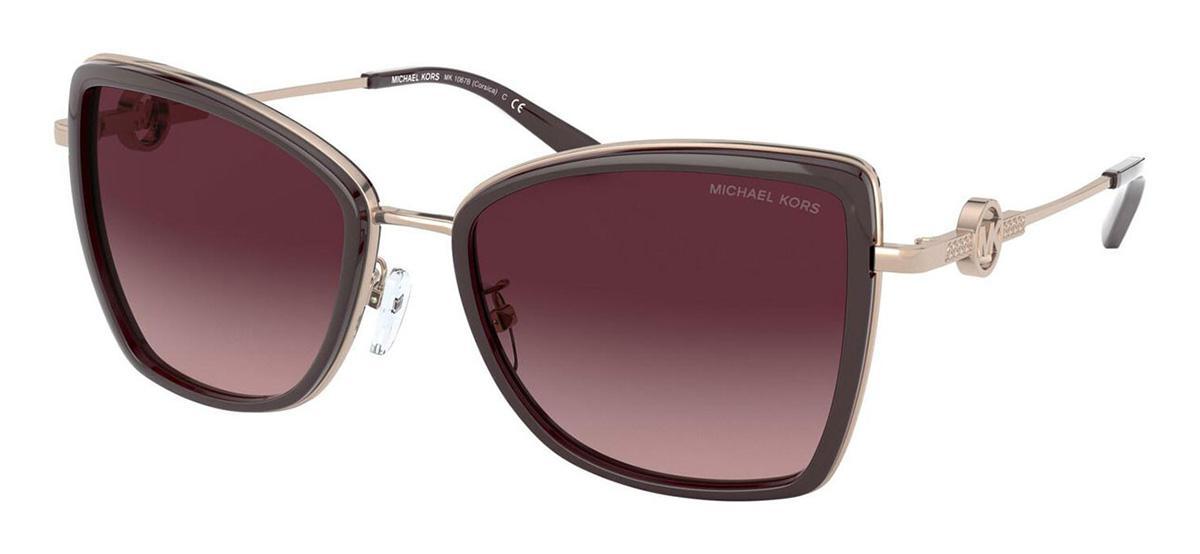 Купить Солнцезащитные очки Michael Kors MK 1067B 1108/8H 3N