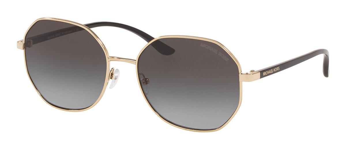 Купить Солнцезащитные очки Michael Kors MK 1078 1125/8G 3N
