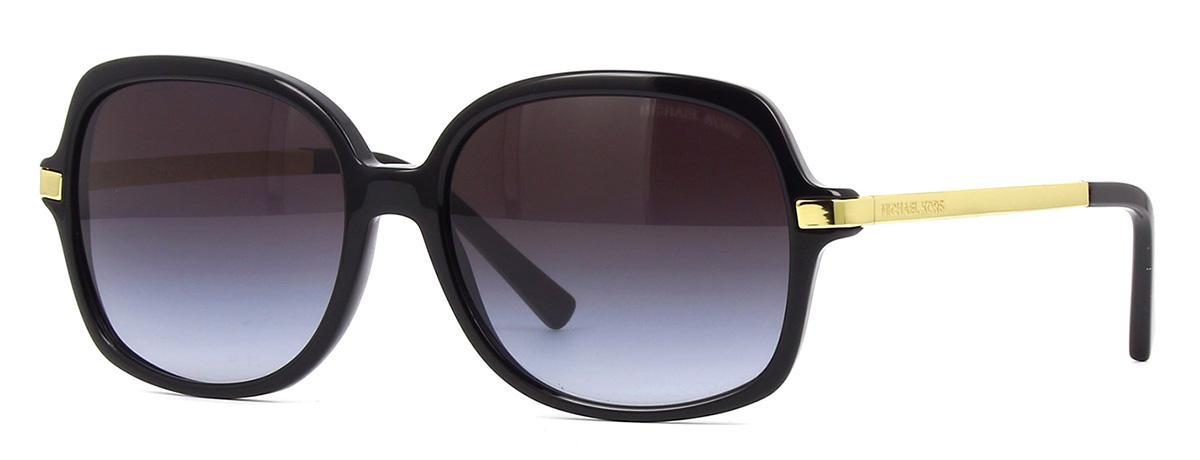 Солнцезащитные очки Michael Kors MK 2024 3160/11 3N  - купить со скидкой