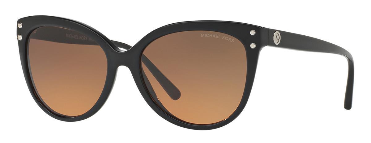 Купить Солнцезащитные очки Michael Kors MK 2045 3177/11 2N