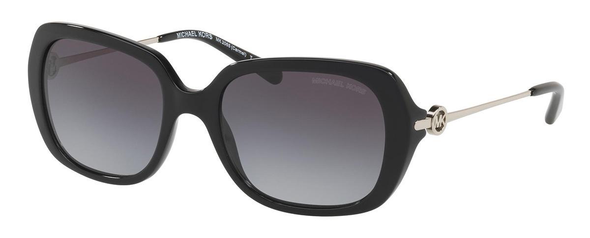 Купить Солнцезащитные очки Michael Kors MK 2065 3005/8G 3N