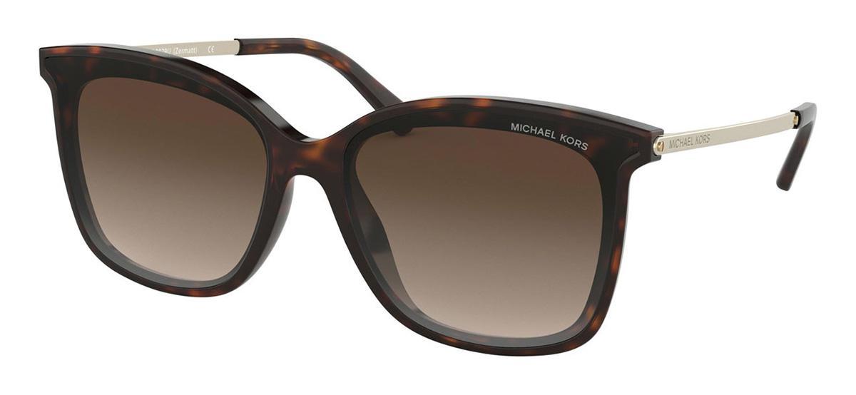 Купить Солнцезащитные очки Michael Kors MK 2079U 3333/13 3N