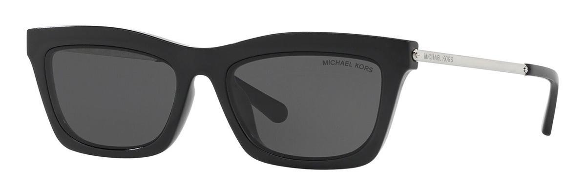 Солнцезащитные очки Michael Kors MK 2087U 3332/87 3N  - купить со скидкой