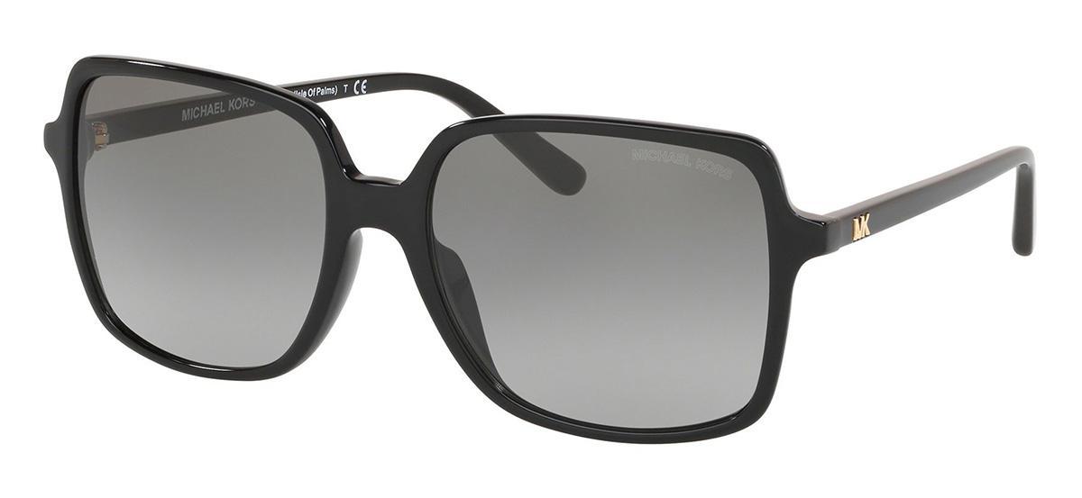 Солнцезащитные очки Michael Kors MK 2098U 3005/11 2N  - купить со скидкой