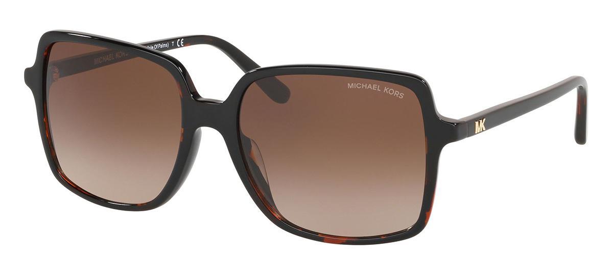 Купить Солнцезащитные очки Michael Kors MK 2098U 3781/13 3N