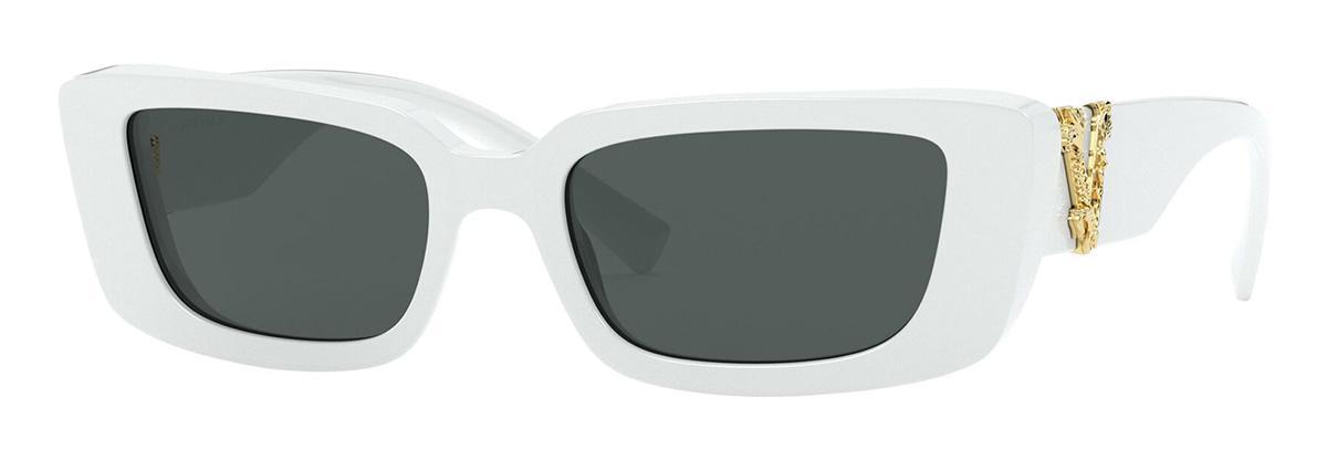 Купить Солнцезащитные очки Versace VE4382 5327/87 3N