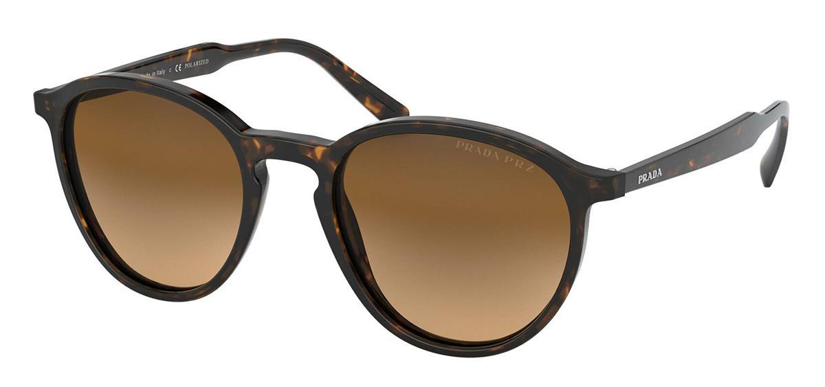 Купить Солнцезащитные очки Prada PR 05XS 2AU732 3P