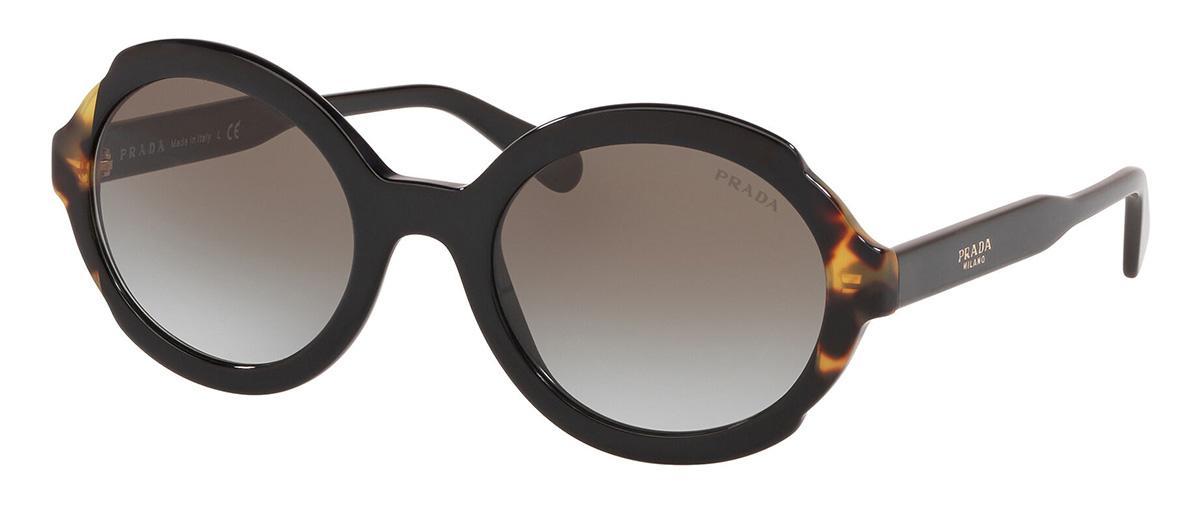 Купить Солнцезащитные очки Prada PR 17US 3890A7 2N