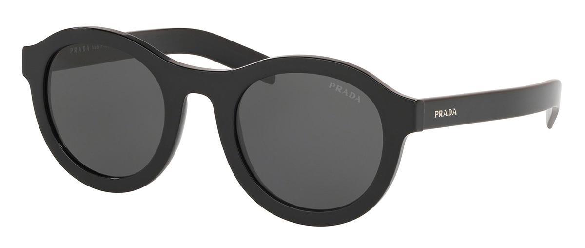 Купить Солнцезащитные очки Prada PR 24VS 1AB5S0 3N