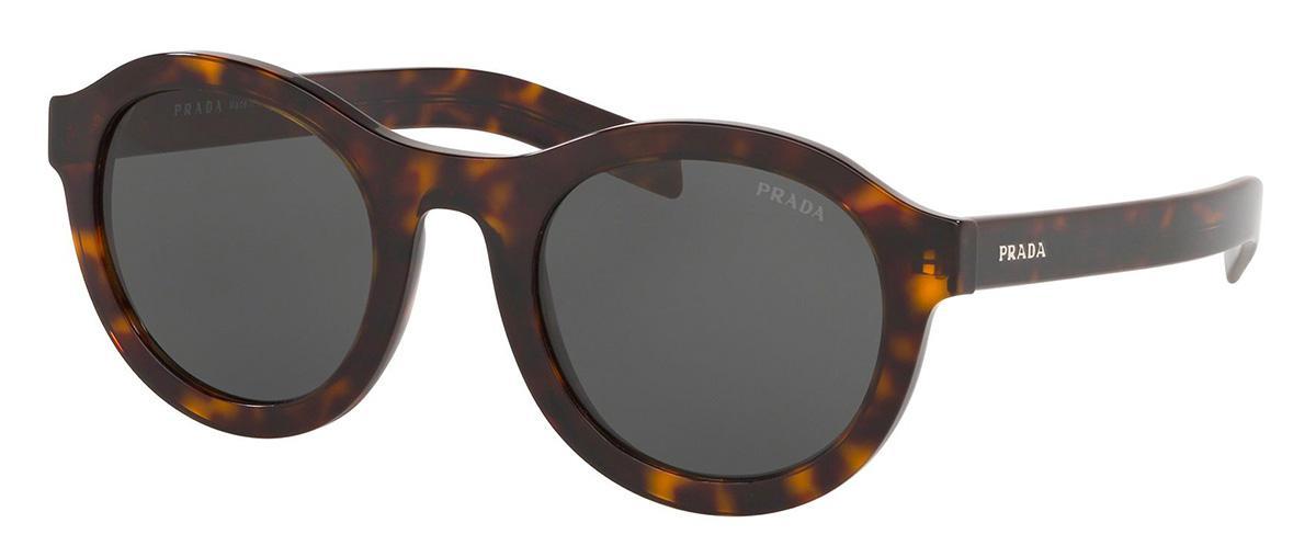 Купить Солнцезащитные очки Prada PR 24VS 2AU5S0 3N