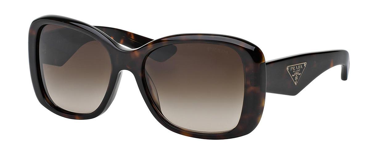 Купить Солнцезащитные очки Prada PR 32PS 2AU6S1 3N