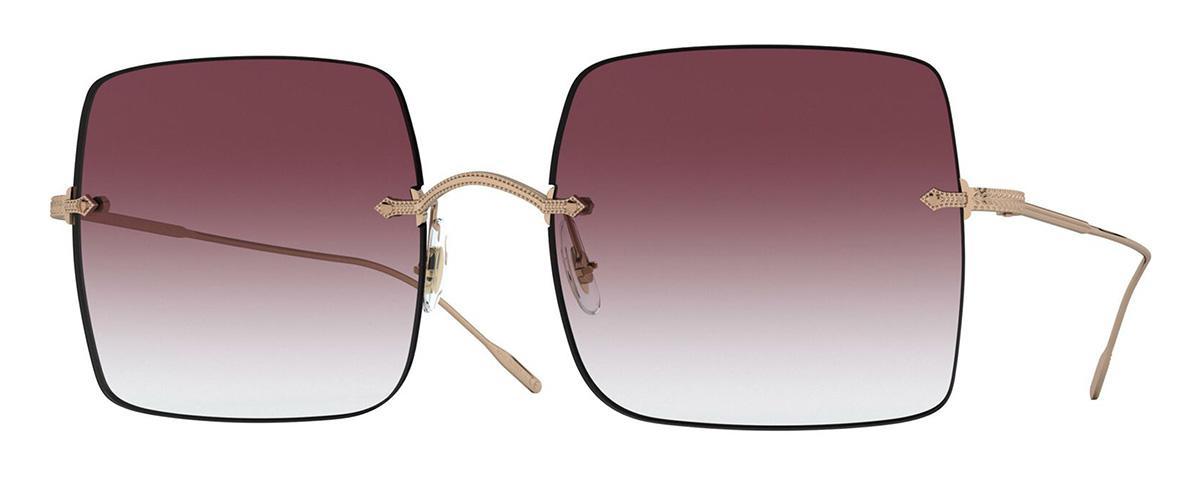 Купить Солнцезащитные очки Oliver Peoples OV1268S 5037/8H 2N