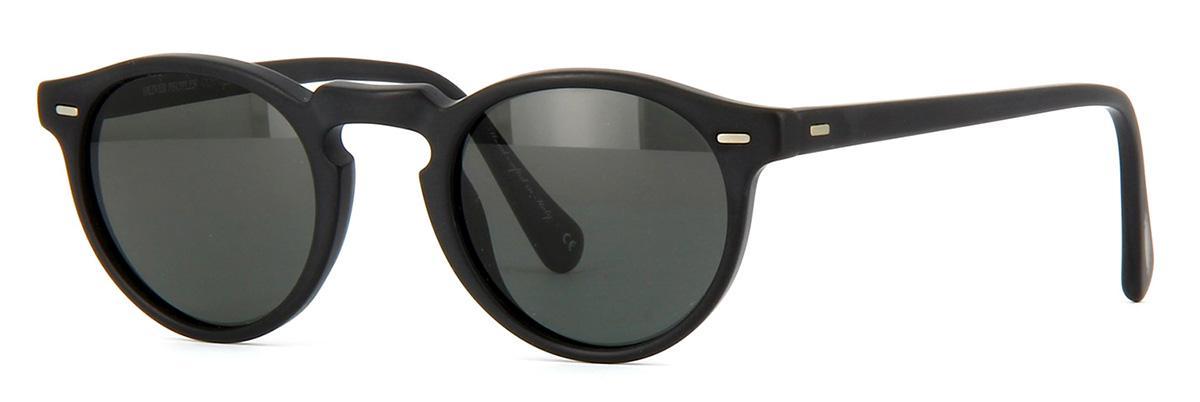 Купить Солнцезащитные очки Oliver Peoples OV5217S 1031/P2 3P