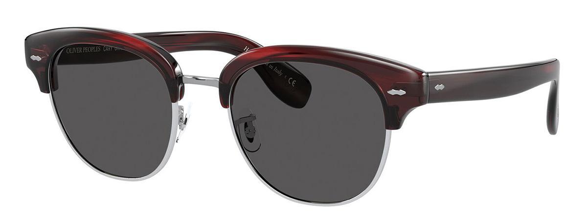 Купить Солнцезащитные очки Oliver Peoples OV5436S 1675/R5 3N