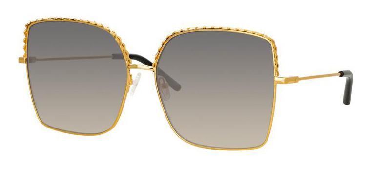Купить Солнцезащитные очки Matthew Williamson MW-276 C01