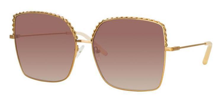 Купить Солнцезащитные очки Matthew Williamson MW-276 C02