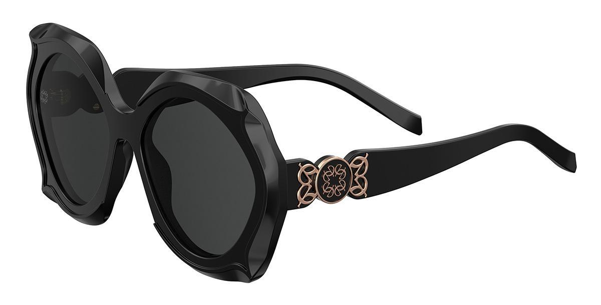 Купить Солнцезащитные очки Elie Saab ESA 057/G/S 807 2K