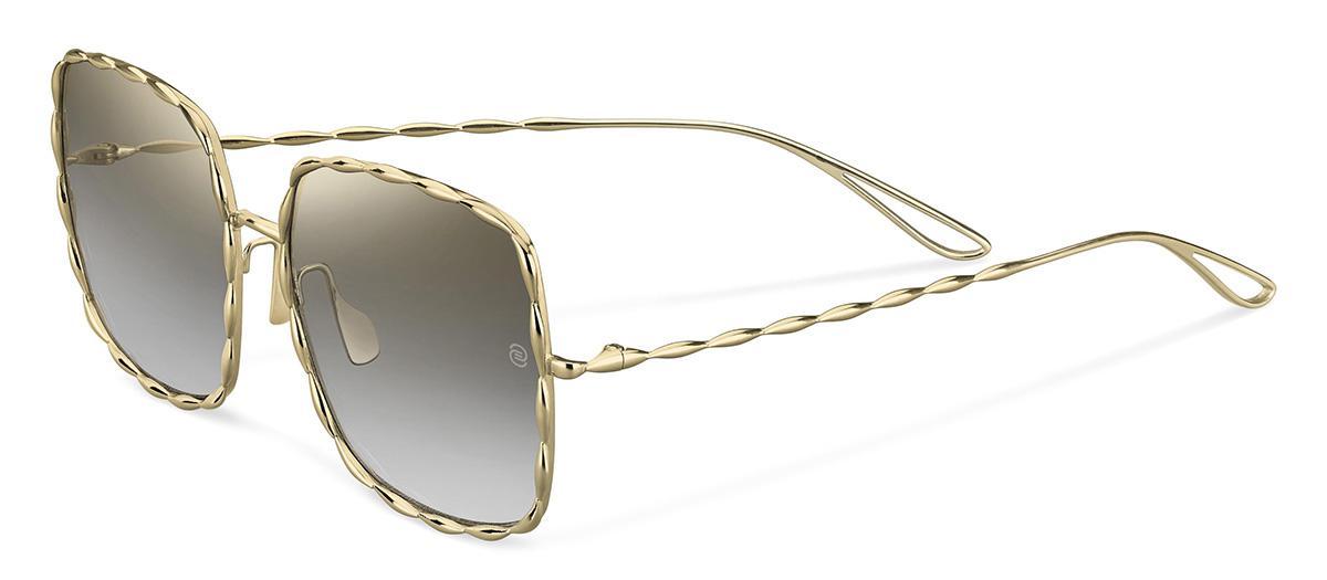 Купить Солнцезащитные очки Elie Saab ESA 003/S 2F7 5B