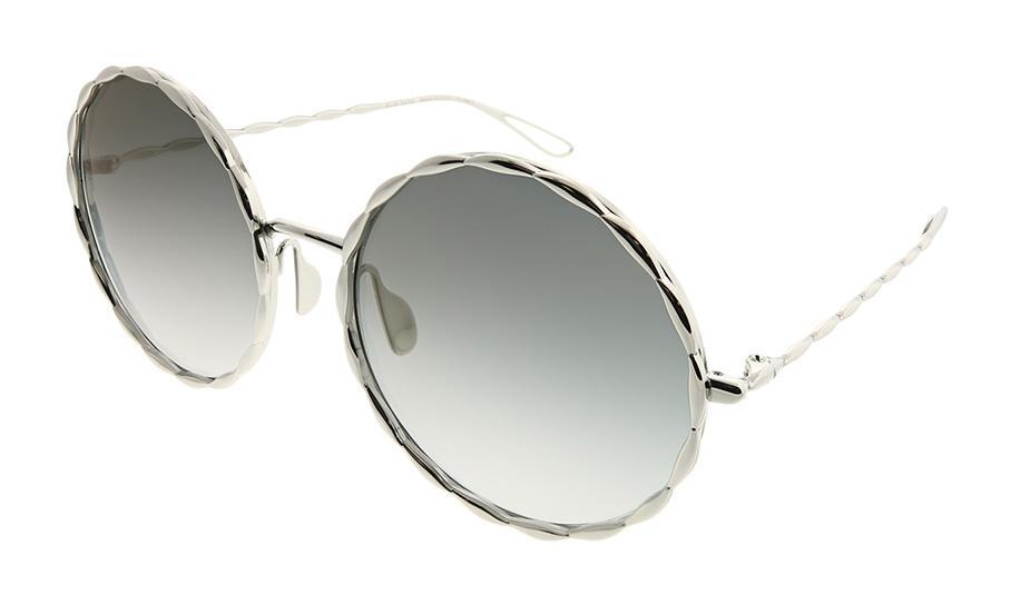 Купить Солнцезащитные очки Elie Saab ESA 004/S 010 5B