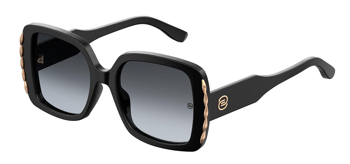 Купить Солнцезащитные очки Elie Saab ESA 015/S 807 9O
