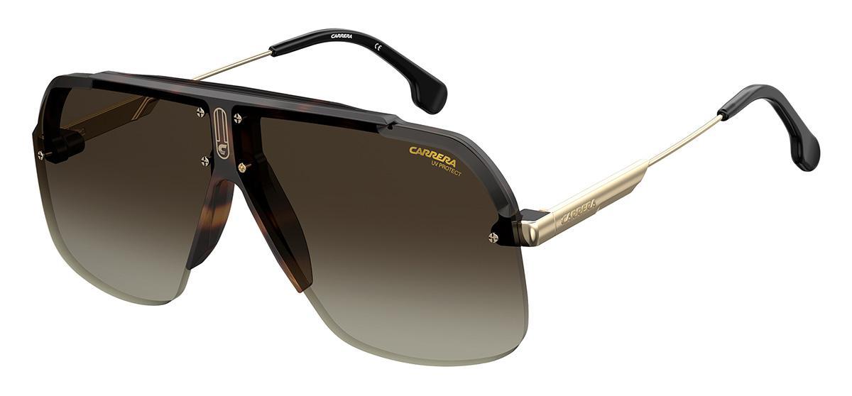 Купить Солнцезащитные очки Carrera 1031/S 086 HA