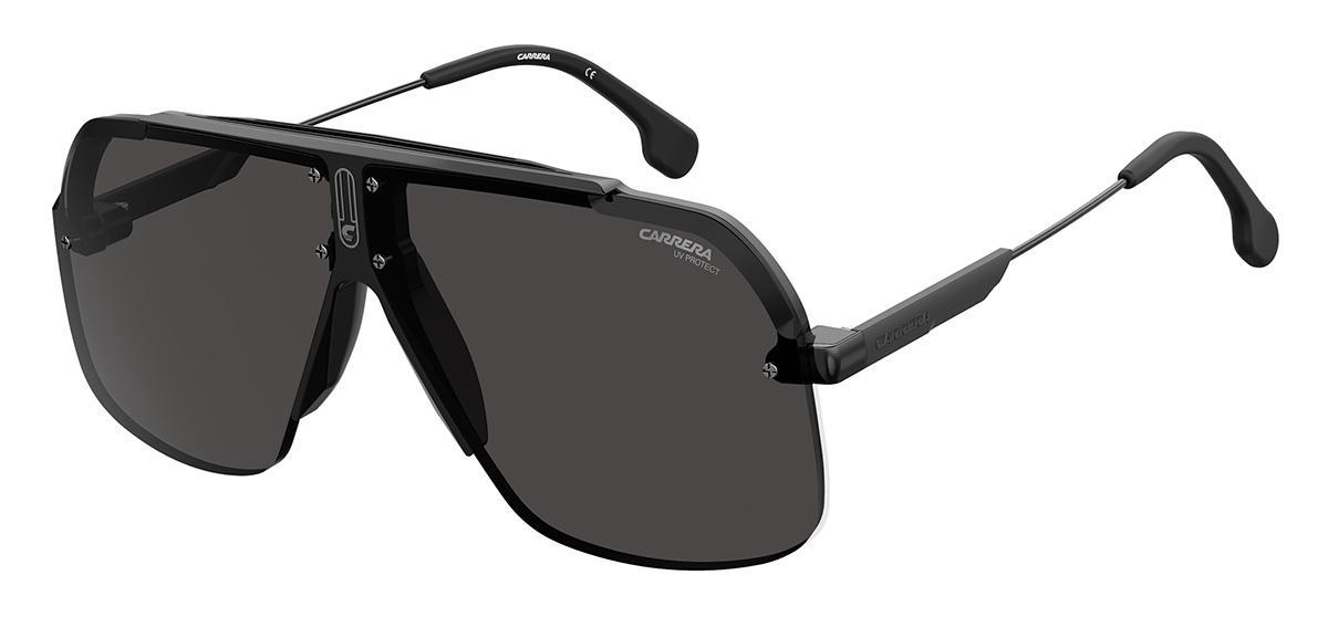 Купить Солнцезащитные очки Carrera 1031/S 807 2K