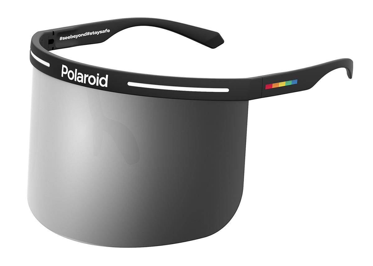 Купить Солнцезащитные очки Polaroid PLD 7038/S 08A T4