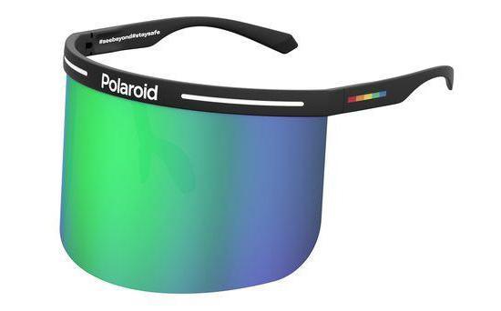 Купить Солнцезащитные очки Polaroid PLD 7038/S 7ZJ MT