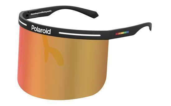 Купить Солнцезащитные очки Polaroid PLD 7038/S OIT AO