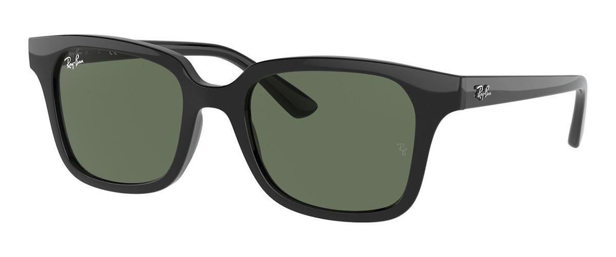 Купить Солнцезащитные очки Ray-Ban Junior Sole RJ9071S 100/71 3N