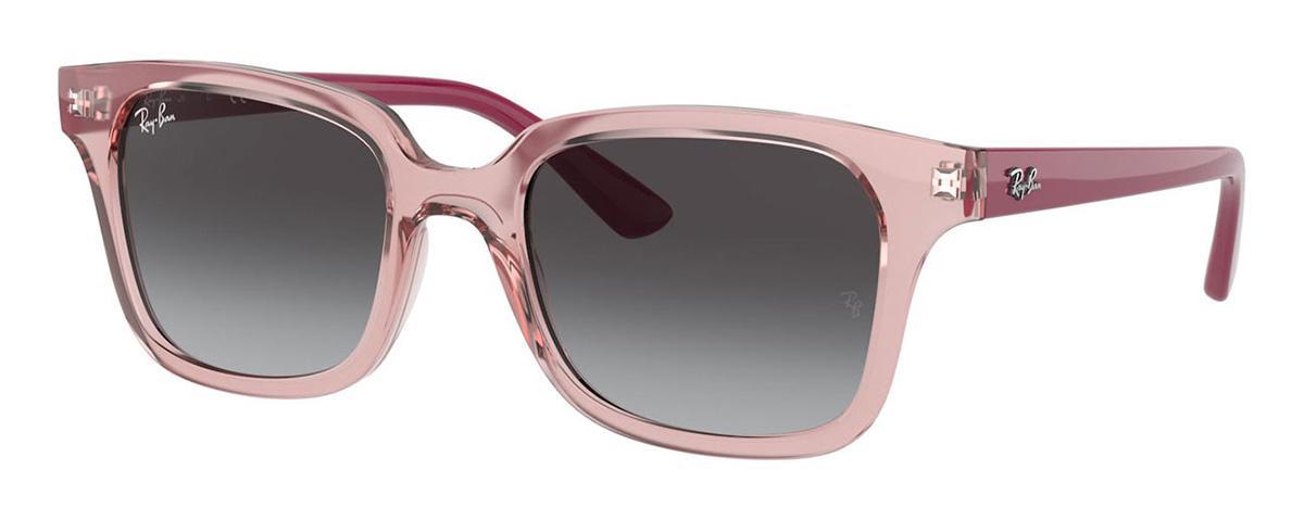 Купить Солнцезащитные очки Ray-Ban Junior Sole RJ9071S 7067/8G 3N