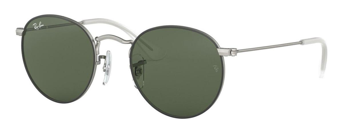 Купить Солнцезащитные очки Ray-Ban Junior Sole RJ9547S 277/71 3N